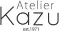 Atelier Kazu