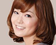 nagasaki3