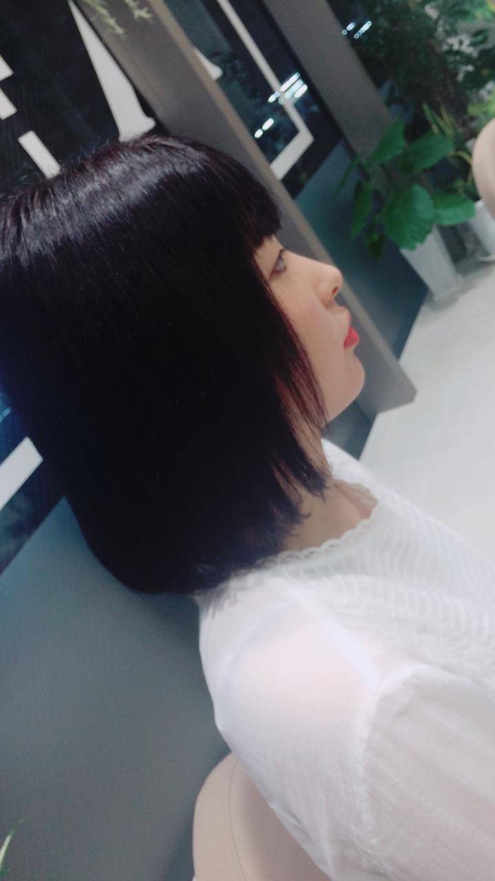 IMG_8928