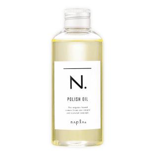 n.oil_